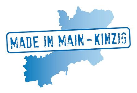 Made in Main-Kinzig